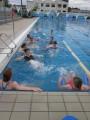 Aquavate in action
